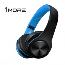 1More - Wireless Headphones with SD Card Slot