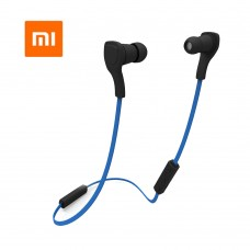 MI - Magnetic Sports Headset