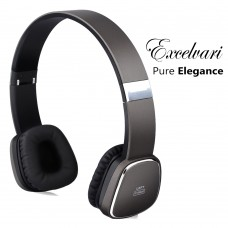 Excelvari - Wireless Headphones