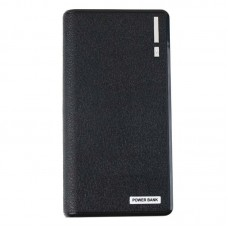 Power Bank - 50000mAh Power Bank