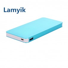 LAMYIK - 20000mAh Power Bank