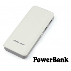 PowerBank- 50000mAh Power Bank