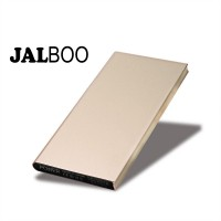JALBOO - 50000mAh Power Bank