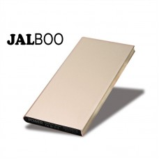 JALBOO - 20000mAh Power Bank