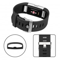 Replacement Wristband for Fitbit CHARGE 2