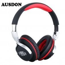 Ausdon - Wireless Headphones