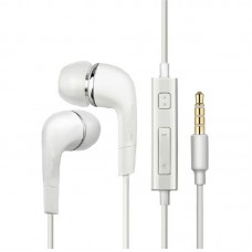 Earphones for Samsung