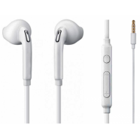 Earbuds Earphones for Samsung